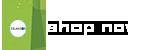 shop-bag 50