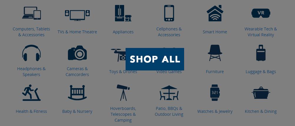 shop-all-tab-v2